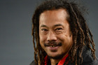 Counties coach Tana Umaga (Photosport file)