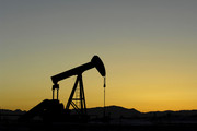 Canada's TAG Oil has begun drilling the first expl...