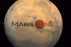 Fancy living on Mars - permanently?