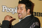 Joey Fatone (Reuters)