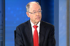 Don Brash