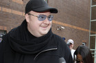Kim Dotcom (Reuters)