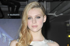 Nicola Peltz was recently announced as the new leading lady of Transformers 4