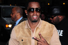 Sean 'Diddy' Combs (WENN.com)