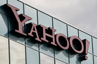 More than 600 million people use Yahoo email worldwide