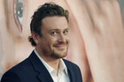 Jason Segel (AAP)