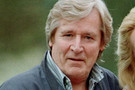 Bill Roache