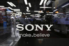 Sony's profits are no longer make believe (Reuters)