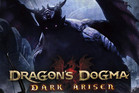 Dragon's Dogma was released April 23, 2013