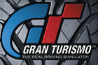 Cover art for the original Gran Turismo