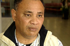 A south Auckland Catholic priest is urging south Auckland youth to take it easy on the roads