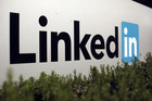 LinkedIn now has market value approaching US$20 billion (Reuters)