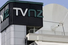 SkyCity will buy the land it needs to build a convention centre from TVNZ