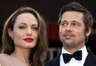 Brad Pitt has called Angelina's surgery decision &quot;heroic&quot; (Reuters)