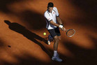 World number one Novak Djokovic (Reuters)