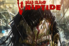 Dead Island: Riptide was released April 23, 2013