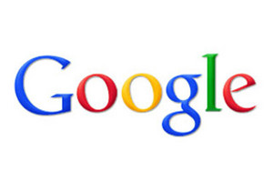 Google's sixth annual conference for software developers opened today in San Francisco. (File)  