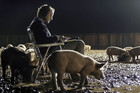 Still from Upstream Color