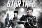 Star Trek was released April 26, 2013