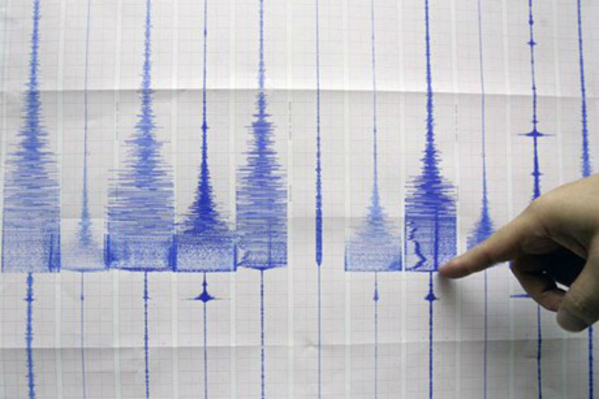 Christchurch rattled by 4.2 aftershock