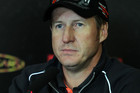 Mark Skaife (Photosport file)