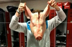 This picture of Brek Shea holding a pigs head, which was tweeted by the Stoke midfield, has caused Stoke to launch aninternal investigation