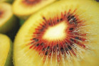Zespri's role in the scam saw it create two invoices 