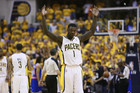 Lance Stephenson (Reuters)