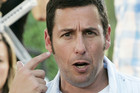Adam Sandler (Reuters)