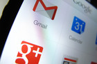 Google's sticking by its Google Plus platform (Reuters)