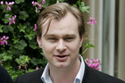 Christopher Nolan (Reuters)