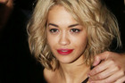 Rita Ora (WENN.com)
