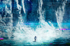 Europa Report poster art