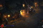 Diablo 3 on the PlayStation 4