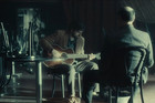 'Inside Llewyn Davis' opens in New Zealand cinemas next year