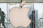 Apple avoided at least $3.5 billion in US federal taxes in 2011 (Reuters)