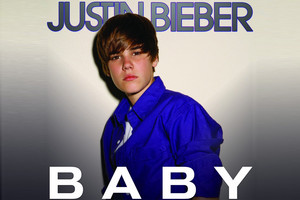 Justin Bieber's 'Baby' becomes highest certified song in US history