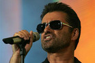 George Michael (Reuters file)