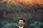 Chinese leader Xi Jinping (Reuters)