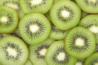 Banks says Zespri is not doing a good job