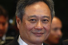 Ang Lee (Reuters)