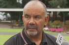 MP Te Ururoa Flavell (file)