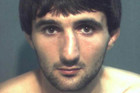 Ibragim Todashev was shot dead by FBI (Reuters)