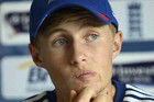 Joe Root has established himself in the England side at just 22-years-old (Reuters)