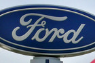 Ford is set to shut down Australian-based manufacturing (Reuters)