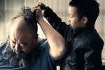 Chinese dissident Ai Weiwei releases debut music video
