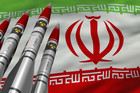 Tehran has reportedly upgraded its uranium enrichment facilities. (File)