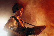 'Young Sigourney Weaver' sought for Expendables 3