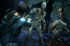 Resident Evil: Revelations was released May 23, 2013