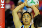 Bessie Manu of the Tactix (Photosport file)